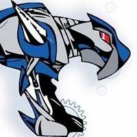 FRC Team 108 Sigmacat Robotics