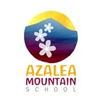 Azalea Mountain School
