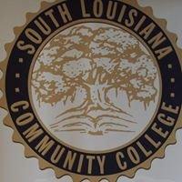 South Louisiana Community College - Coreil Campus