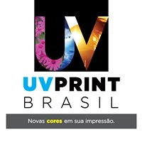 Uv Print Brasil