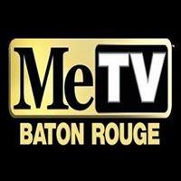WLFT MeTV