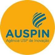 Inovação na USP