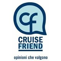 Cruisefriend