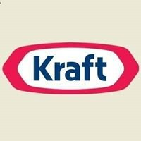 Kraft Foods of Wausau,Wi
