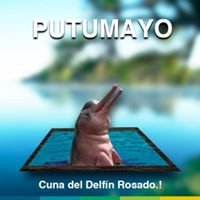 GAD Municipal de Putumayo