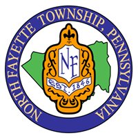 North Fayette Township