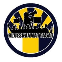 Blueskannattajat