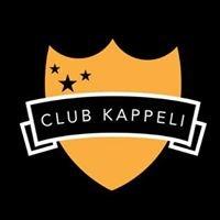 Club Kappeli