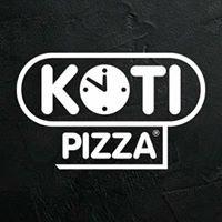 Kotipizza Minimani