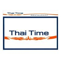 Thai Time Worcester