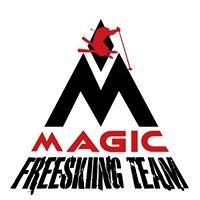 Magic Mountain Freeride Team
