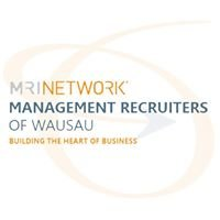 Management Recruiters of Wausau