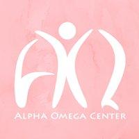 Alpha Omega Center