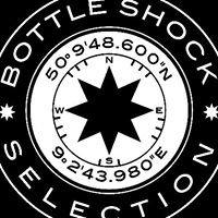 bottle-shock.de