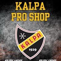 KalPa Pro Shop