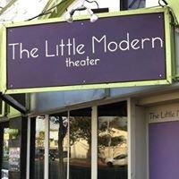 The Little Modern Theater