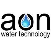 Aon Water Technology