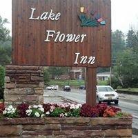 Lake Flower Inn