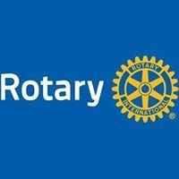 Rotary Club of Carmichael