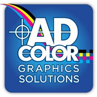 Adcolor, Inc.