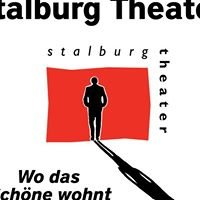 Stalburg Theater
