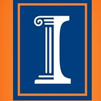 University of Illinois - College of Business Young Alumni (BYAC)