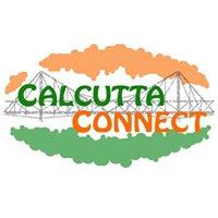 Calcutta Connect