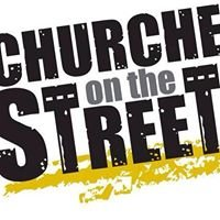 Churches on the Streets