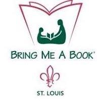 Bring Me A Book - St. Louis