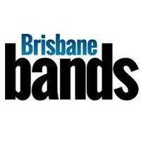 Brisbane Bands
