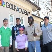United States Disabled Golf Association