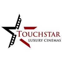 Touchstar Cinemas Madison Square 12