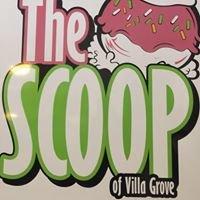 The Scoop of Villa Grove