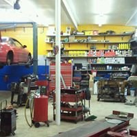 Midwest Automotive Specialist