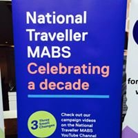 National Traveller MABS