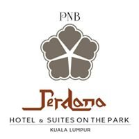 PNB Perdana Hotel & Suites On The Park Kuala Lumpur