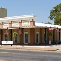 Desoto Parish Chamber of Commerce