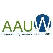 AAUW Buffalo Branch