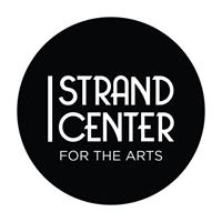 Strand Center for the Arts