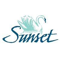 Sunset Funeral Home, Memorial Park, and Cremation Center