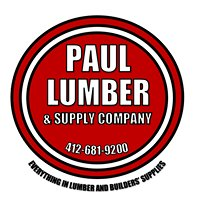 Paul Lumber and Supply Company