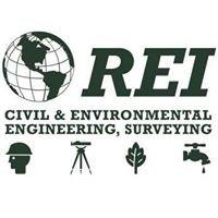 REI Engineering, Inc.