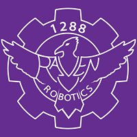 Raven Robotics Team 1288
