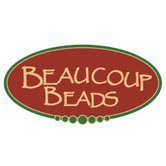 Beaucoup Beads