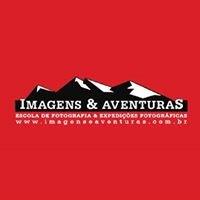 Imagens & Aventuras Expedições Fotográficas