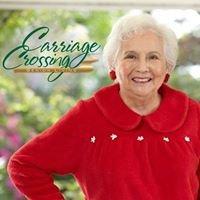 Carriage Crossing Senior Living - Arcola