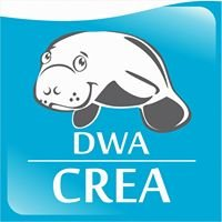 Centro de Rescate Amazónico - CREA