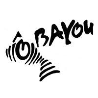 Ô Bayou