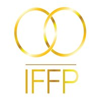 IFFP - Interfaith Families Project