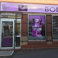 Body & Soul, Stourport